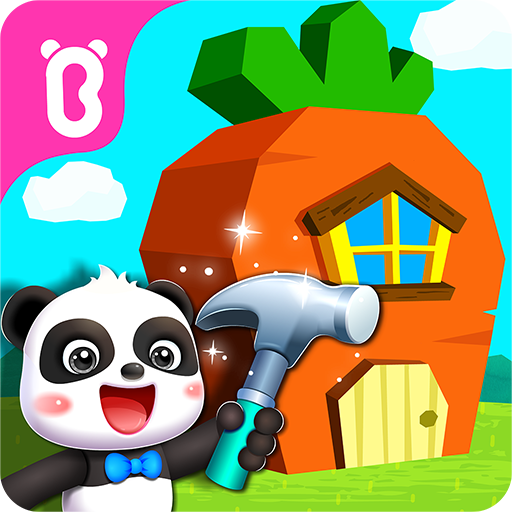 Baby Pandas Pet House Design Download Latest Version APK
