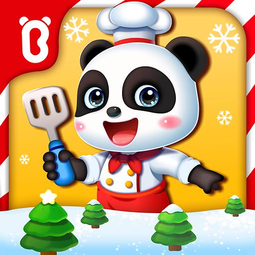 Baby Pandas Town Life Download Latest Version APK