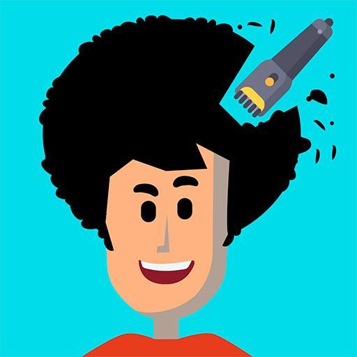 Barber Shop – Hair Cut game Download Latest Version APK