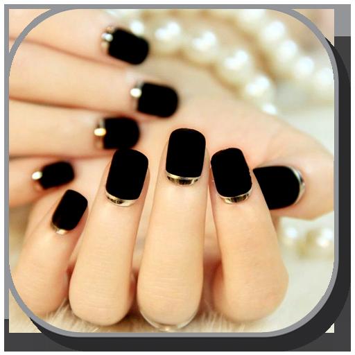 Beautiful Nail Designs Download Latest Version APK