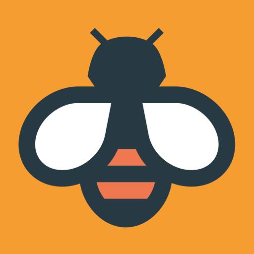 Beelinguapp: Learn Languages Music & Audiobooks Download Latest Version APK