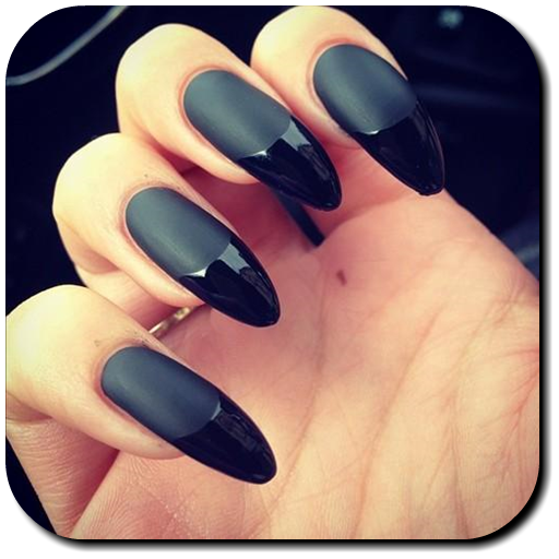 Black Nails Download Latest Version APK