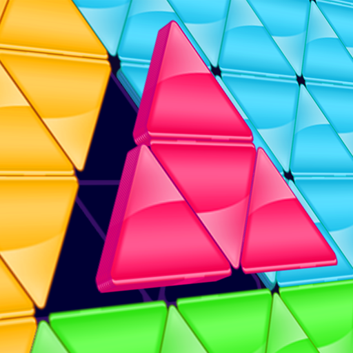 Block Triangle puzzle Tangram Download Latest Version APK