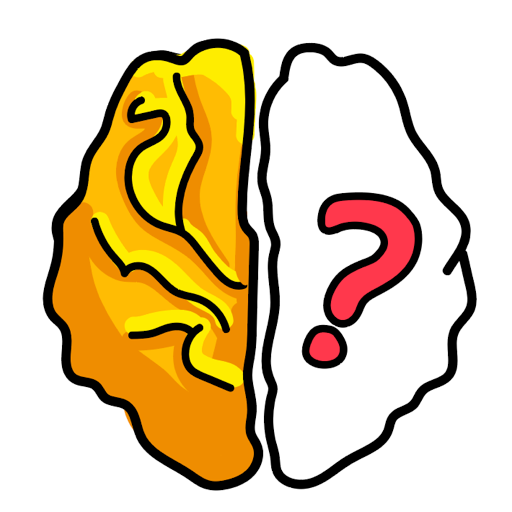 Brain Out Can you pass it Download Latest Version APK