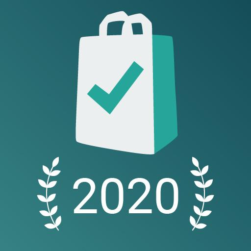 Bring Grocery Shopping List Download Latest Version APK