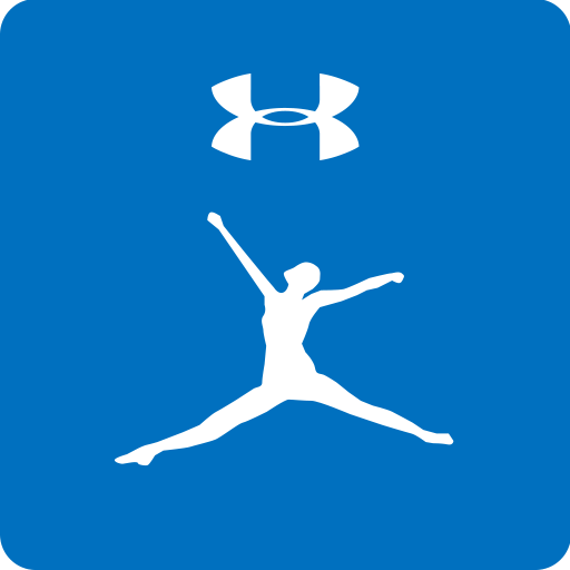 Calorie Counter – MyFitnessPal Download Latest Version APK