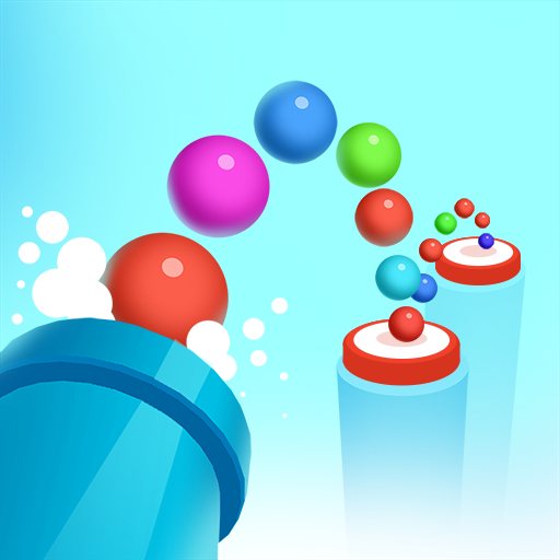 Cannon Shot Download Latest Version APK