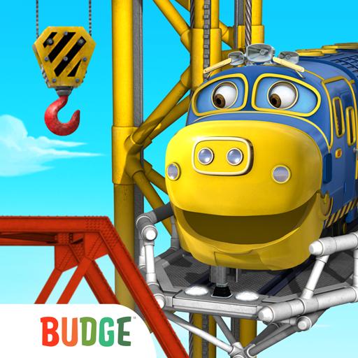 Chuggington Ready to Build Download Latest Version APK
