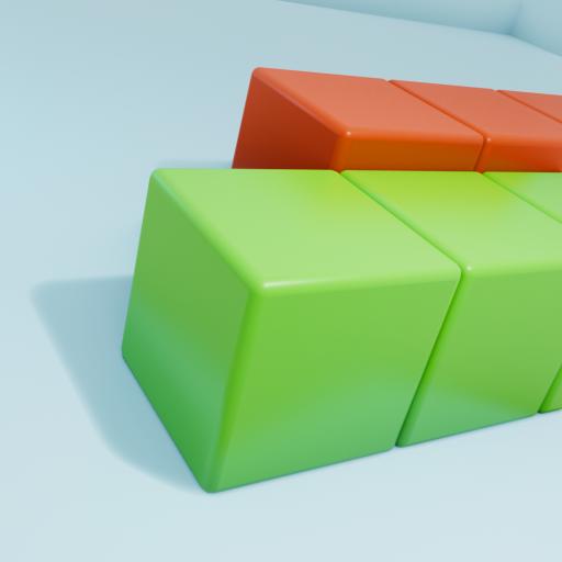 Clash of Blocks Download Latest Version APK