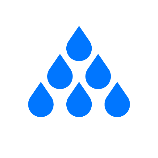 Drink Water Reminder Water Tracker – Hydro Coach Download Latest Version APK