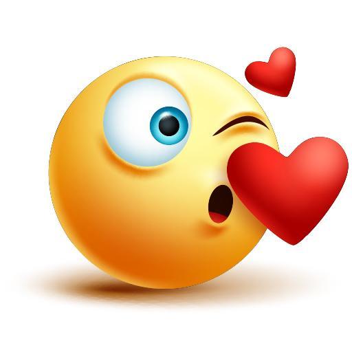 Emoji Home – Fun Emoji GIFs and Stickers Download Latest Version APK