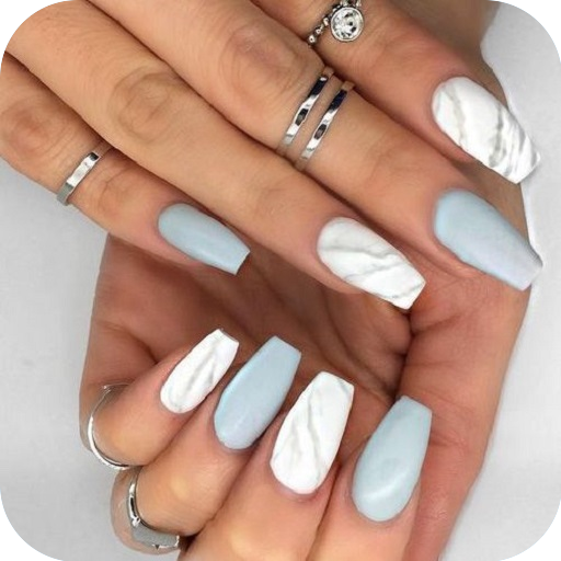 Fabulous Nails Trends 2018 Download Latest Version APK