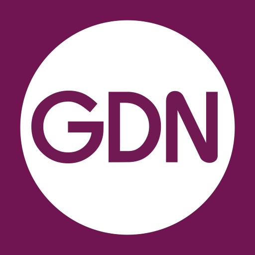 GDN.de GERMAN DREAM NAILS Download Latest Version APK