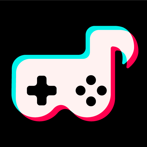 Game of Songs – Free Music & Games Download Latest Version APK