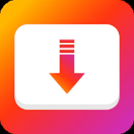 HD Video Downloader App – 2019 Download Latest Version APK