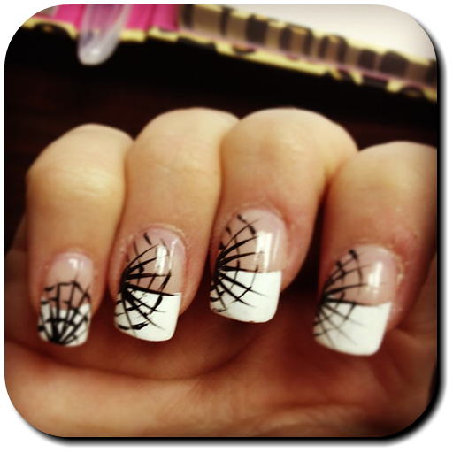 Halloween Nails Download Latest Version APK
