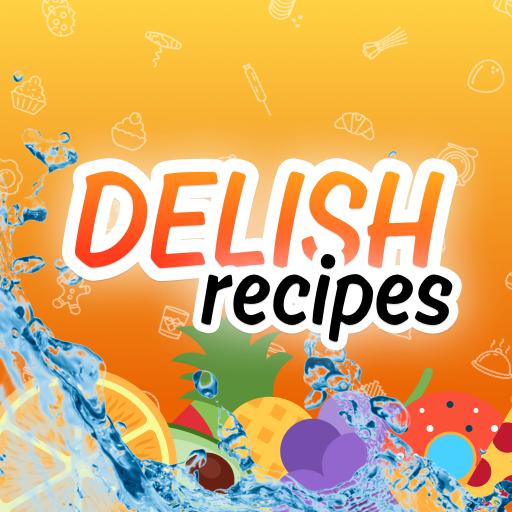 Healthy Easy and Keto Recipes – MyDelish Download Latest Version APK