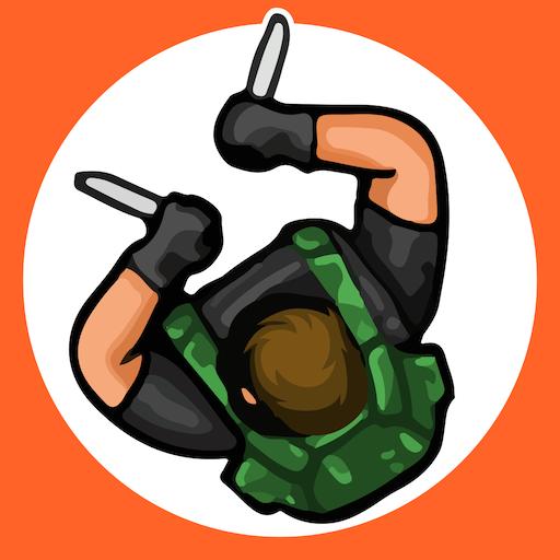Hunter Assassin Download Latest Version APK