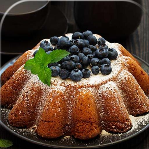 Keto Desserts Download Latest Version APK