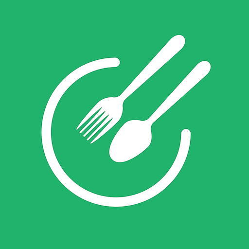 Keto Diet App Ketogenic Diet and Low Carb Recipes Download Latest Version APK
