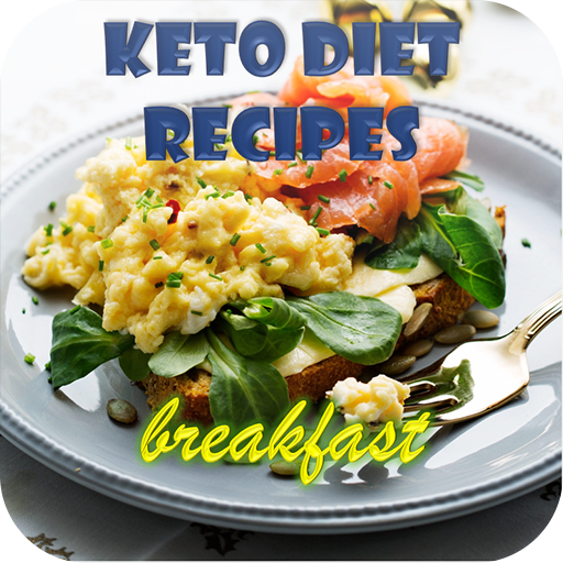 Keto Diet Breakfast Recipes Download Latest Version APK
