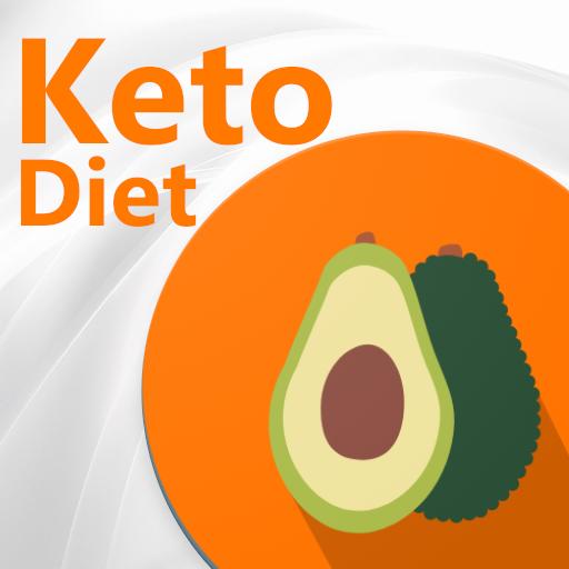Keto Diet Low Carb Keto Recipes Keto Calculator Download Latest Version APK
