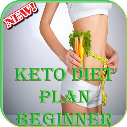 Keto Diet Plan Beginner Download Latest Version APK