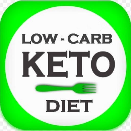 Keto Diet Recipes Download Latest Version APK