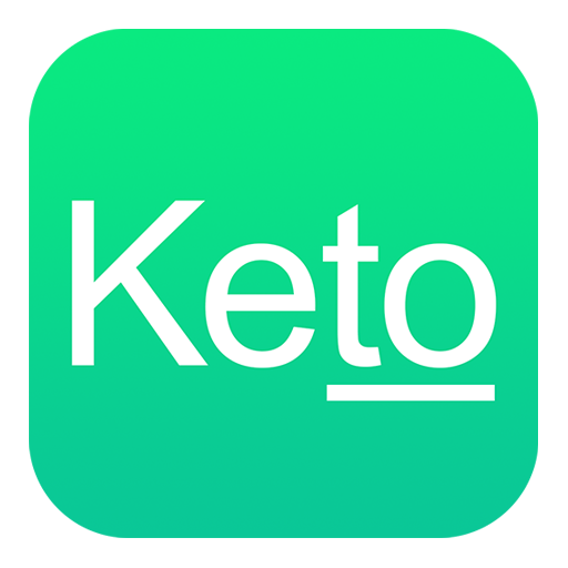 Keto Diet Recipes – Go Ketogenic induce Ketosis Download Latest Version APK
