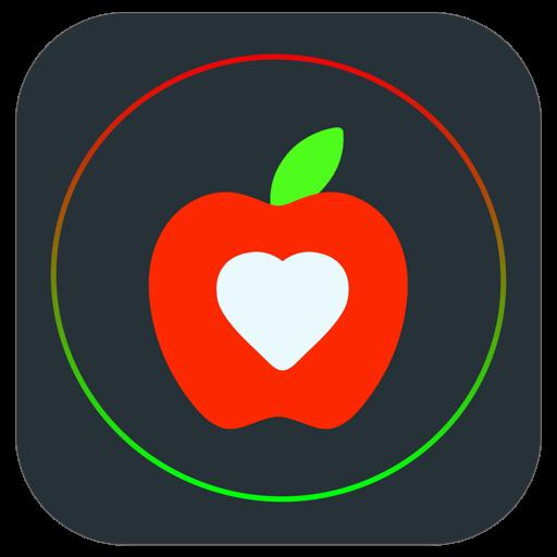 Keto Diet Recipes Ketogenic Diet Recipe App Free Download Latest Version APK