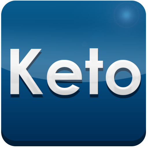 Keto Diet app : Best Low Carb & Keto Recipes Download Latest Version APK
