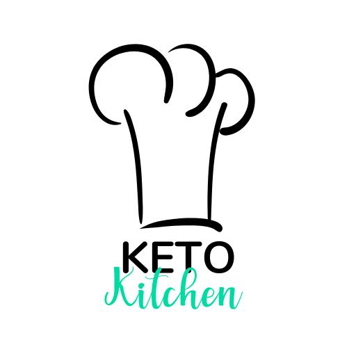 Keto Recipes Keto Diet Meal Plan Download Latest Version APK