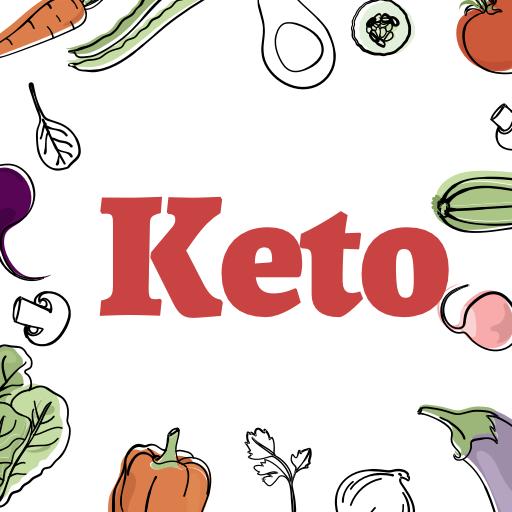 Keto recipes Lite and easy Keto diet app Download Latest Version APK