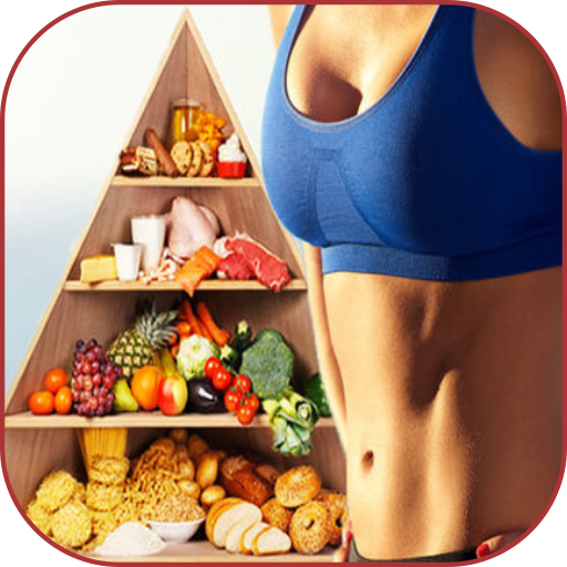 Ketogenic Diet Low carb recipes for Weight Loss Download Latest Version APK