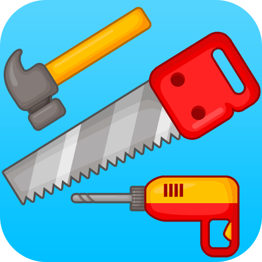 Kids Learn Professions Download Latest Version APK