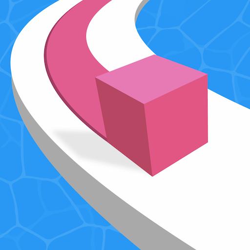 Line Color 3D Download Latest Version APK