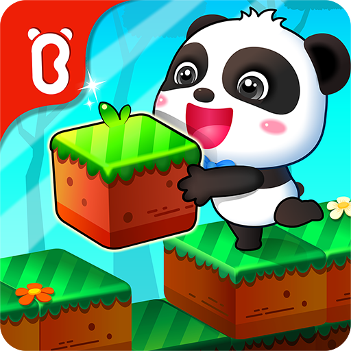 Little Pandas Jewel Adventure Download Latest Version APK