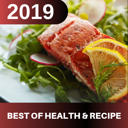 Low Carb Recipes – Easy Low Carb Keto Diet Recipes Download Latest Version APK