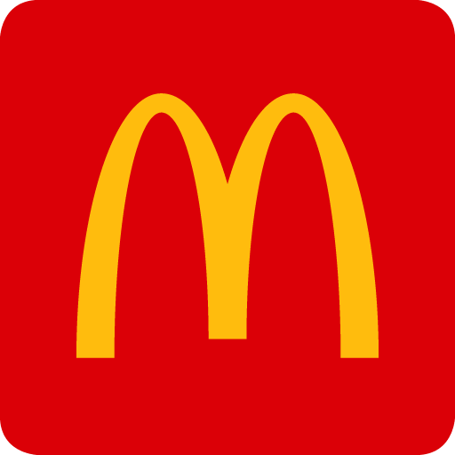 McDonalds Download Latest Version APK