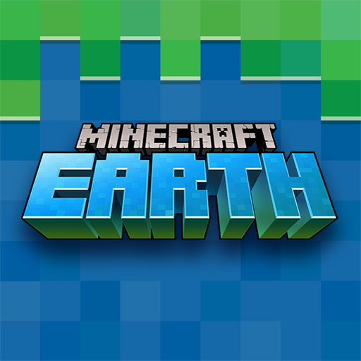 Minecraft Earth Download Latest Version APK