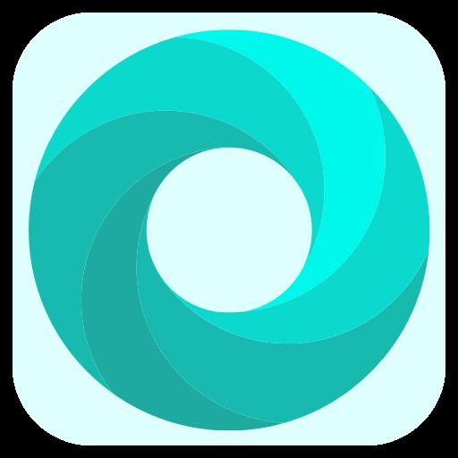 Mint Browser – Video download Fast Light Secure Download Latest Version APK