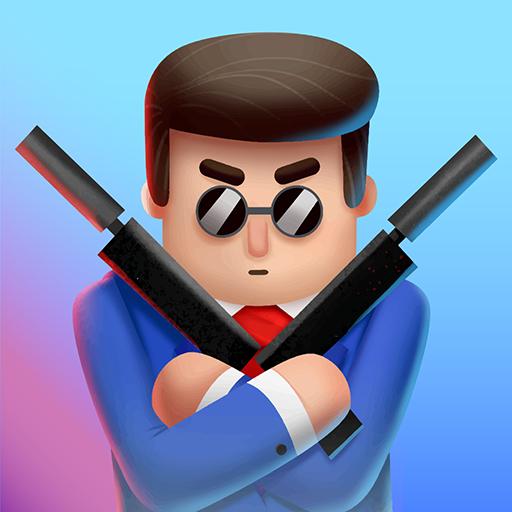 Mr Bullet – Spy Puzzles Download Latest Version APK