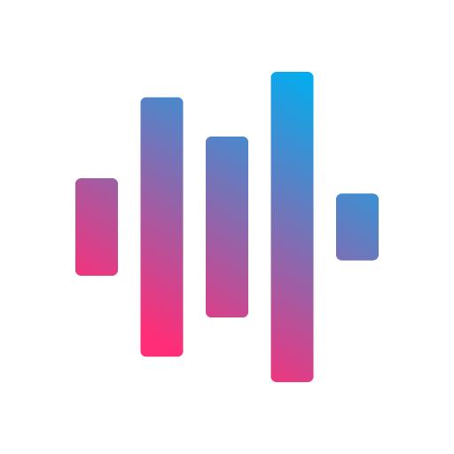 Music Maker JAM Download Latest Version APK
