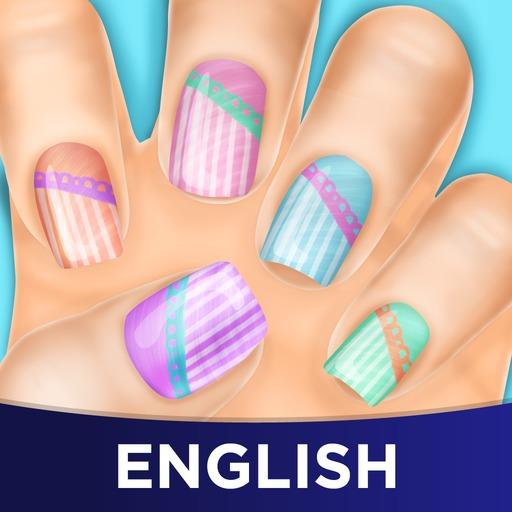 Nail Art Amino Download Latest Version APK