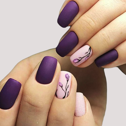 Nail Art Design Latest 2019 Download Latest Version APK