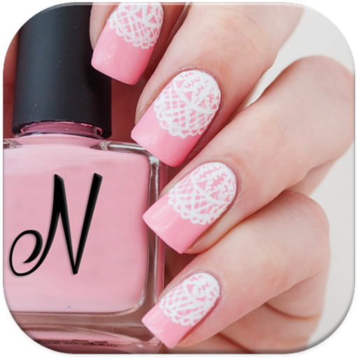 Nail Art Designs 2019 Download Latest Version APK