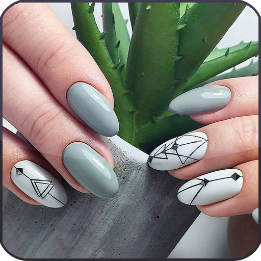 Nail Art Designs Step by Step Instructions Download Latest Version APK
