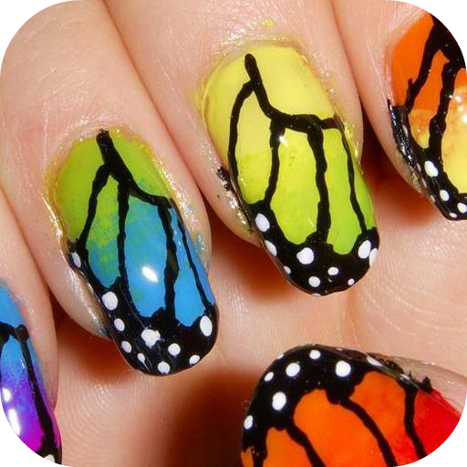 Nail Designs Download Latest Version APK
