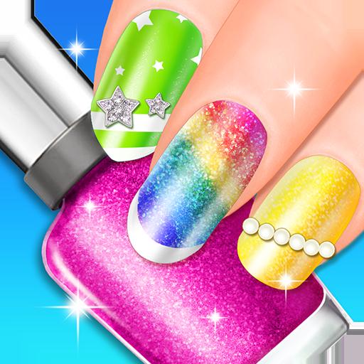 Nail Henna Beauty SPA Salon 2 Download Latest Version APK