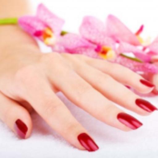 Nail Polish Art Henna Designs Download Latest Version APK
